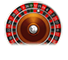 Online roulette william hill